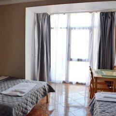 Гостиница Prohlada Inn Номер Комфорт с различными типами кроватей фото 13