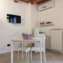 Отель Lecce Juice casa vacanza Лечче удобства в номере