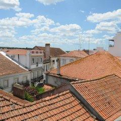 Hotel A Cegonha фото 2