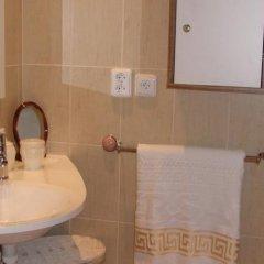 Апартаменты Apartment Meixner ванная