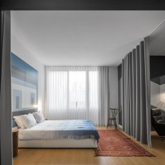 Отель Un-Almada House - Oporto City Flats Апартаменты фото 30