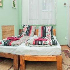 Эпл Хостел комната для гостей фото 4