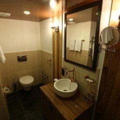 Отель Nairi SPA Resorts 4* Апартаменты с различными типами кроватей фото 22