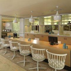 Отель The Reserve at Paradisus Palma Real - Все включено 5* Люкс с различными типами кроватей фото 21