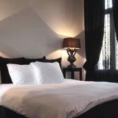 Отель Guesthouse The Black комната для гостей фото 2