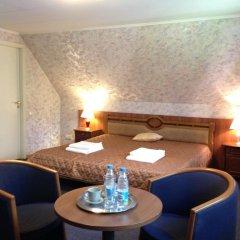 Гостиница Rublevka Inn в Барвихе отзывы, цены и фото номеров - забронировать гостиницу Rublevka Inn онлайн Барвиха комната для гостей фото 5