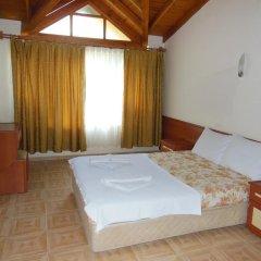 Naturella Hotel & Apart Кемер комната для гостей фото 4