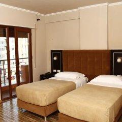 Hotel Nais Beach 3* Стандартный номер с различными типами кроватей фото 2