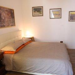 Отель Marconi by PizzoApartments Италия, Пиццо - отзывы, цены и фото номеров - забронировать отель Marconi by PizzoApartments онлайн комната для гостей фото 2