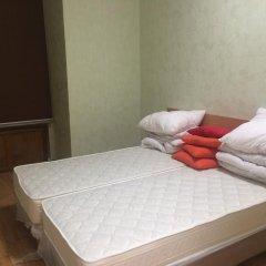 Гостиница ГородОтель на Казанском Стандартный номер с различными типами кроватей фото 7
