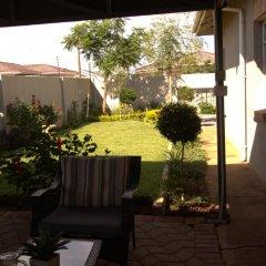 Отель Yana Bed & Breakfast Габороне фото 3