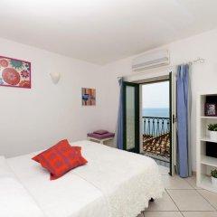 Отель Minori Flats Минори комната для гостей фото 5