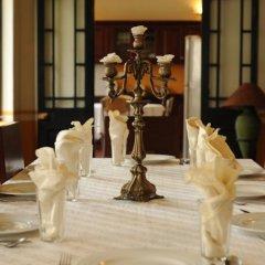 Отель Cheriton Residencies Шри-Ланка, Коломбо - отзывы, цены и фото номеров - забронировать отель Cheriton Residencies онлайн помещение для мероприятий