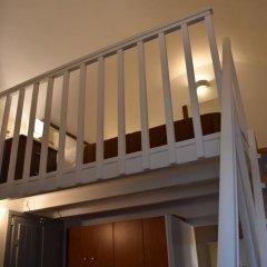 Отель Mare Nostrum Santo 4* Апартаменты с различными типами кроватей фото 19