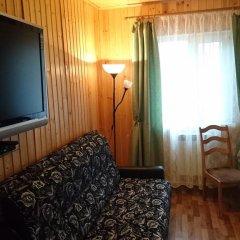 Гостиница Guest House Berezka в Тихвине отзывы, цены и фото номеров - забронировать гостиницу Guest House Berezka онлайн Тихвин удобства в номере