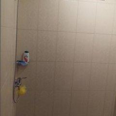 Hostel Horosho Черноморск ванная фото 2