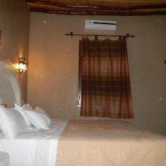 Отель Riad Kemkem Марокко, Мерзуга - отзывы, цены и фото номеров - забронировать отель Riad Kemkem онлайн сейф в номере