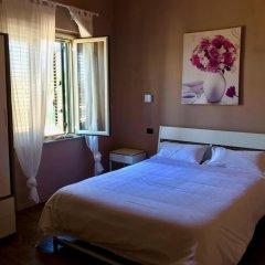 Отель Agriburgio Бутера комната для гостей фото 3