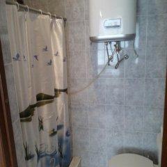 Гостиница Guest House Svetlana ванная фото 2