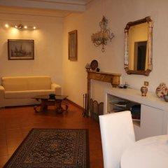 Отель Accademia Studio Италия, Флоренция - отзывы, цены и фото номеров - забронировать отель Accademia Studio онлайн удобства в номере фото 2