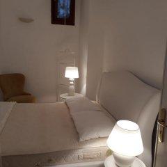 Отель Barocco Dream Uno Лечче комната для гостей фото 2