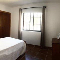 Hotel Residencias Varadouro 2* Номер Эконом разные типы кроватей фото 8