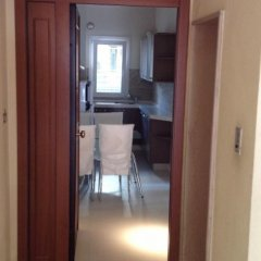 Отель Appartamento Angiolieri комната для гостей