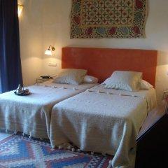 Отель La Casa Grande Стандартный номер с различными типами кроватей фото 14