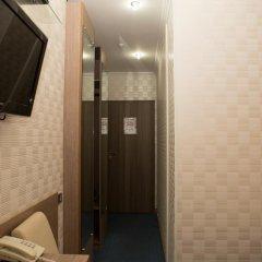 Hotel Elegant сауна
