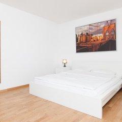 Апартаменты Apartments Swiss Star Ämtlerstrasse Цюрих детские мероприятия