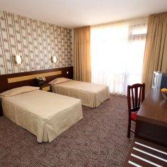 Отель Izola Paradise - All Inclusive 4* Стандартный номер фото 3