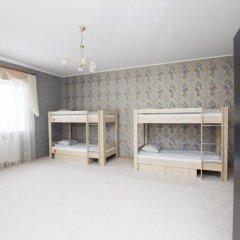 Хостел in Like Кровать в женском общем номере с двухъярусной кроватью фото 8