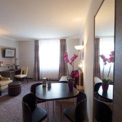 24hours Apartment Hotel комната для гостей