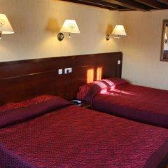 Отель Havane 3* Стандартный номер с различными типами кроватей фото 18