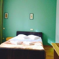 Spare Hotel 2* Стандартный номер с различными типами кроватей фото 4