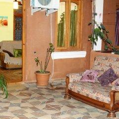 Отель Historical Old Tbilisi интерьер отеля