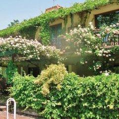 Отель Villa Rose Antiche Реггелло фото 2