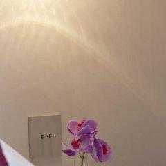 Отель Best Western Plus Elysee Secret Франция, Париж - отзывы, цены и фото номеров - забронировать отель Best Western Plus Elysee Secret онлайн удобства в номере