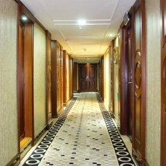 Отель Jingbin Hotel Китай, Пекин - отзывы, цены и фото номеров - забронировать отель Jingbin Hotel онлайн интерьер отеля фото 3