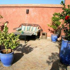 Отель Riad Tahar Oasis Марокко, Марракеш - отзывы, цены и фото номеров - забронировать отель Riad Tahar Oasis онлайн парковка