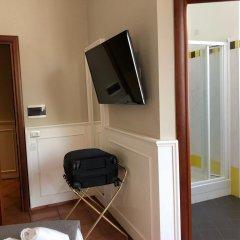 Отель 207 Inn Рим удобства в номере фото 2