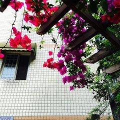 Nice House Hostel фото 10