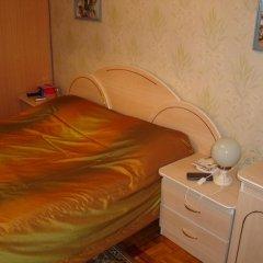 Гостиница Металлург фото 5