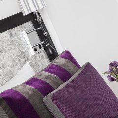 Отель Absalon Hotel Дания, Копенгаген - 1 отзыв об отеле, цены и фото номеров - забронировать отель Absalon Hotel онлайн спа