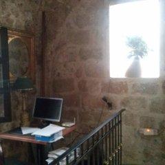 Отель Klimt Guest House Родос интерьер отеля