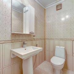 Hotel 5 Sezonov 3* Студия Делюкс с различными типами кроватей фото 33