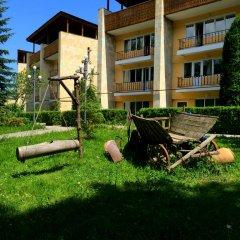 Impuls Hotel Дилижан детские мероприятия
