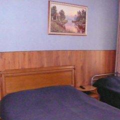 Гостиница на Исаакиевской в Санкт-Петербурге отзывы, цены и фото номеров - забронировать гостиницу на Исаакиевской онлайн Санкт-Петербург детские мероприятия