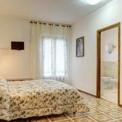Отель B&B Il Pozzo Синалунга комната для гостей фото 5