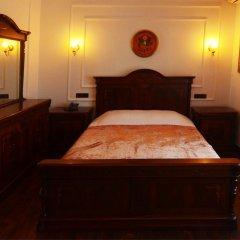Tasodalar Hotel комната для гостей фото 4